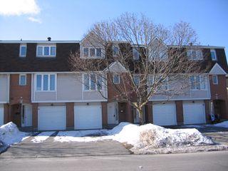Photo 1: 419B Pickford Drive in Kanata: Katimavik Other for sale (9002)  : MLS®# 786361