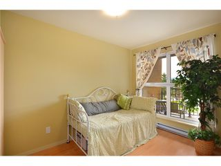 "Photo 8: # 607 415 E COLUMBIA ST in New Westminster: Sapperton Condo for sale in ""SAN MARINO"" : MLS®# V895460"