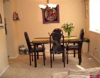 "Photo 2: 119 11944 92ND AV in Delta: Annieville Townhouse for sale in ""Scottcrest"" (N. Delta)  : MLS®# F2609689"