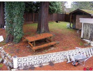 "Photo 9: 14927 KEW Drive in Surrey: Bolivar Heights House for sale in ""BIRDLAND/ELLENDALE"" (North Surrey)  : MLS®# F2730135"