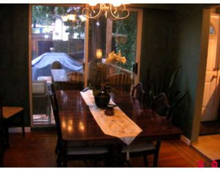"Photo 3: 14927 KEW Drive in Surrey: Bolivar Heights House for sale in ""BIRDLAND/ELLENDALE"" (North Surrey)  : MLS®# F2730135"