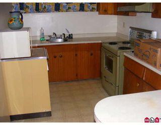 "Photo 6: 14927 KEW Drive in Surrey: Bolivar Heights House for sale in ""BIRDLAND/ELLENDALE"" (North Surrey)  : MLS®# F2730135"
