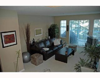 """Photo 7: 303 735 W 15TH Avenue in Vancouver: Fairview VW Condo for sale in """"WINDGATE WILLOW"""" (Vancouver West)  : MLS®# V690114"""