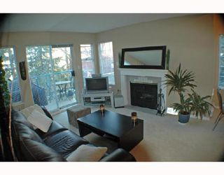 """Photo 8: 303 735 W 15TH Avenue in Vancouver: Fairview VW Condo for sale in """"WINDGATE WILLOW"""" (Vancouver West)  : MLS®# V690114"""