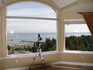 Photo 2: 2137 SCOTTVALE PLACE in NANOOSE BAY: Fairwinds Community House/Single Family for sale (Nanoose Bay)  : MLS®# 275886