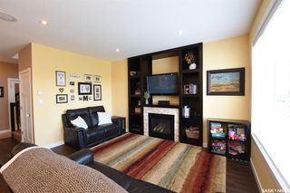 Photo 11: 5620 Pearsall Crescent in Regina: Harbour Landing Residential for sale : MLS®# SK779523