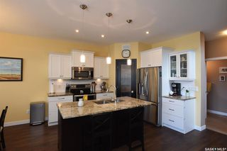 Photo 7: 5620 Pearsall Crescent in Regina: Harbour Landing Residential for sale : MLS®# SK779523