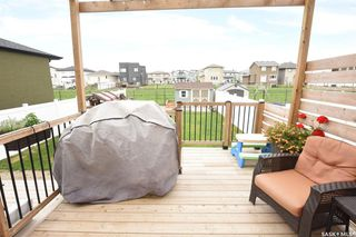 Photo 32: 5620 Pearsall Crescent in Regina: Harbour Landing Residential for sale : MLS®# SK779523