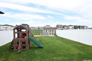 Photo 30: 5620 Pearsall Crescent in Regina: Harbour Landing Residential for sale : MLS®# SK779523