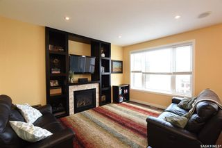 Photo 8: 5620 Pearsall Crescent in Regina: Harbour Landing Residential for sale : MLS®# SK779523