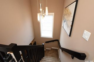 Photo 15: 5620 Pearsall Crescent in Regina: Harbour Landing Residential for sale : MLS®# SK779523