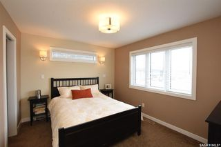 Photo 18: 5620 Pearsall Crescent in Regina: Harbour Landing Residential for sale : MLS®# SK779523