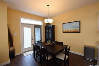 Photo 10: 5620 Pearsall Crescent in Regina: Harbour Landing Residential for sale : MLS®# SK779523