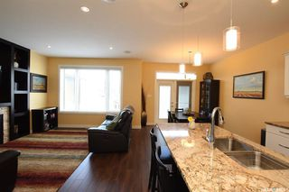 Photo 5: 5620 Pearsall Crescent in Regina: Harbour Landing Residential for sale : MLS®# SK779523