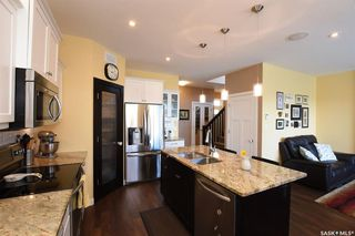 Photo 12: 5620 Pearsall Crescent in Regina: Harbour Landing Residential for sale : MLS®# SK779523