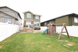 Photo 26: 5620 Pearsall Crescent in Regina: Harbour Landing Residential for sale : MLS®# SK779523