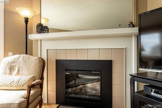 Photo 14: 305 2490 Bevan Avenue in SIDNEY: Si Sidney South-East Condo Apartment for sale (Sidney)  : MLS®# 414686