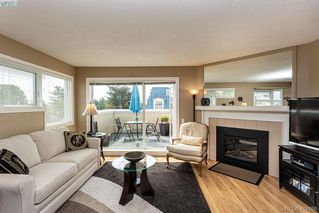 Photo 6: 305 2490 Bevan Avenue in SIDNEY: Si Sidney South-East Condo Apartment for sale (Sidney)  : MLS®# 414686