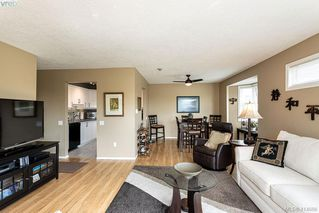 Photo 8: 305 2490 Bevan Avenue in SIDNEY: Si Sidney South-East Condo Apartment for sale (Sidney)  : MLS®# 414686