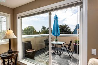 Photo 20: 305 2490 Bevan Avenue in SIDNEY: Si Sidney South-East Condo Apartment for sale (Sidney)  : MLS®# 414686