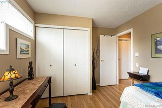Photo 19: 305 2490 Bevan Avenue in SIDNEY: Si Sidney South-East Condo Apartment for sale (Sidney)  : MLS®# 414686