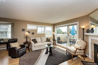 Photo 2: 305 2490 Bevan Avenue in SIDNEY: Si Sidney South-East Condo Apartment for sale (Sidney)  : MLS®# 414686