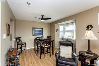 Photo 9: 305 2490 Bevan Avenue in SIDNEY: Si Sidney South-East Condo Apartment for sale (Sidney)  : MLS®# 414686