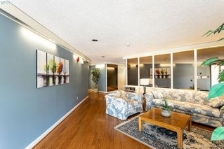 Photo 5: 305 2490 Bevan Avenue in SIDNEY: Si Sidney South-East Condo Apartment for sale (Sidney)  : MLS®# 414686