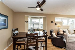 Photo 11: 305 2490 Bevan Avenue in SIDNEY: Si Sidney South-East Condo Apartment for sale (Sidney)  : MLS®# 414686