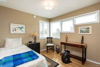 Photo 18: 305 2490 Bevan Avenue in SIDNEY: Si Sidney South-East Condo Apartment for sale (Sidney)  : MLS®# 414686