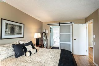 Photo 16: 305 2490 Bevan Avenue in SIDNEY: Si Sidney South-East Condo Apartment for sale (Sidney)  : MLS®# 414686