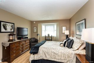 Photo 4: 305 2490 Bevan Avenue in SIDNEY: Si Sidney South-East Condo Apartment for sale (Sidney)  : MLS®# 414686
