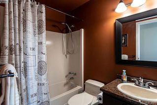 Photo 23: 305 2490 Bevan Avenue in SIDNEY: Si Sidney South-East Condo Apartment for sale (Sidney)  : MLS®# 414686