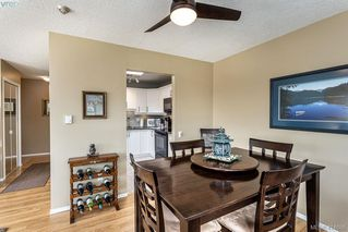 Photo 10: 305 2490 Bevan Avenue in SIDNEY: Si Sidney South-East Condo Apartment for sale (Sidney)  : MLS®# 414686