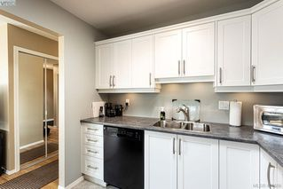 Photo 12: 305 2490 Bevan Avenue in SIDNEY: Si Sidney South-East Condo Apartment for sale (Sidney)  : MLS®# 414686