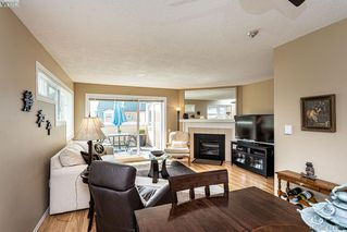 Photo 7: 305 2490 Bevan Avenue in SIDNEY: Si Sidney South-East Condo Apartment for sale (Sidney)  : MLS®# 414686