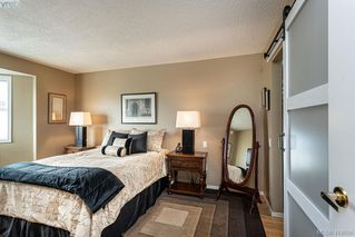Photo 15: 305 2490 Bevan Avenue in SIDNEY: Si Sidney South-East Condo Apartment for sale (Sidney)  : MLS®# 414686