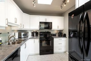 Photo 13: 305 2490 Bevan Avenue in SIDNEY: Si Sidney South-East Condo Apartment for sale (Sidney)  : MLS®# 414686