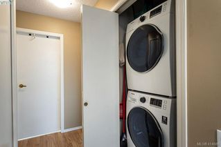 Photo 25: 305 2490 Bevan Avenue in SIDNEY: Si Sidney South-East Condo Apartment for sale (Sidney)  : MLS®# 414686