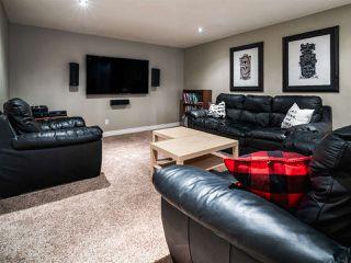 Photo 21: 4036 120 Street in Edmonton: Zone 16 House for sale : MLS®# E4170586