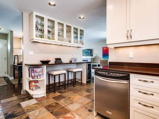Photo 9: 4036 120 Street in Edmonton: Zone 16 House for sale : MLS®# E4170586