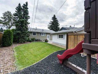 Photo 24: 4036 120 Street in Edmonton: Zone 16 House for sale : MLS®# E4170586