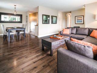 Photo 4: 4036 120 Street in Edmonton: Zone 16 House for sale : MLS®# E4170586
