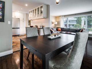 Photo 6: 4036 120 Street in Edmonton: Zone 16 House for sale : MLS®# E4170586