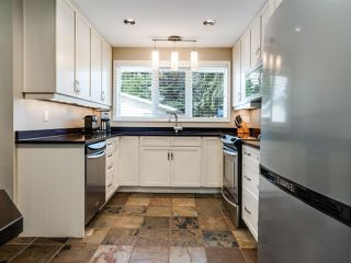 Photo 8: 4036 120 Street in Edmonton: Zone 16 House for sale : MLS®# E4170586