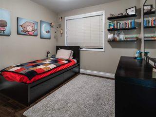 Photo 13: 4036 120 Street in Edmonton: Zone 16 House for sale : MLS®# E4170586