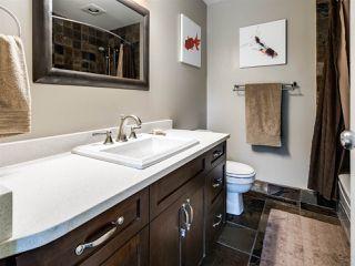 Photo 11: 4036 120 Street in Edmonton: Zone 16 House for sale : MLS®# E4170586