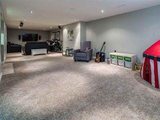 Photo 22: 4036 120 Street in Edmonton: Zone 16 House for sale : MLS®# E4170586