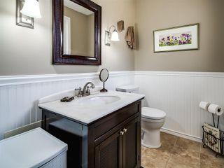 Photo 16: 4036 120 Street in Edmonton: Zone 16 House for sale : MLS®# E4170586
