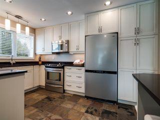 Photo 7: 4036 120 Street in Edmonton: Zone 16 House for sale : MLS®# E4170586